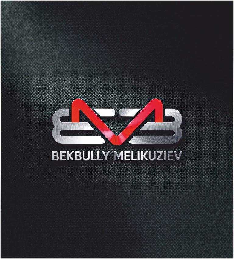Bekbully Melikuziev