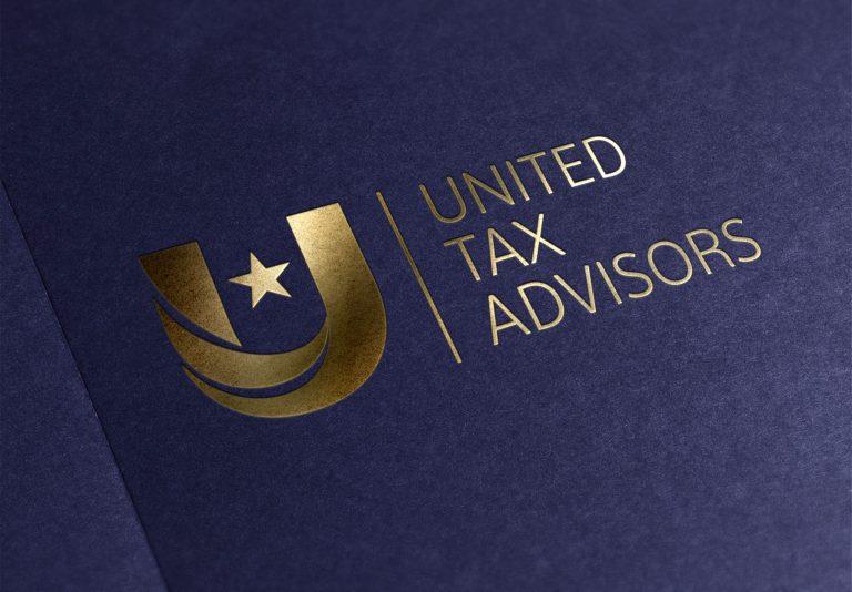 Utax consulting
